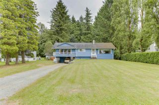 Photo 4: 12194 206 Street in Maple Ridge: Northwest Maple Ridge House for sale : MLS®# R2479170