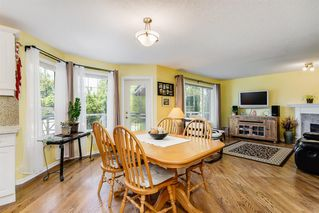 Photo 9: 42 THORNLEIGH Way SE: Airdrie Detached for sale : MLS®# A1018359