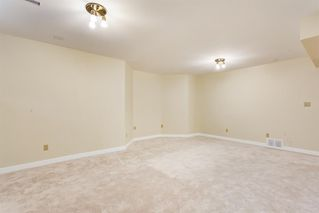 Photo 26: 42 THORNLEIGH Way SE: Airdrie Detached for sale : MLS®# A1018359