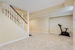 Photo 25: 42 THORNLEIGH Way SE: Airdrie Detached for sale : MLS®# A1018359