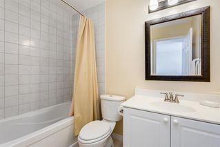 Photo 22: 42 THORNLEIGH Way SE: Airdrie Detached for sale : MLS®# A1018359