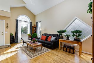 Photo 2: 42 THORNLEIGH Way SE: Airdrie Detached for sale : MLS®# A1018359