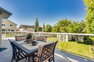 Photo 16: 42 THORNLEIGH Way SE: Airdrie Detached for sale : MLS®# A1018359
