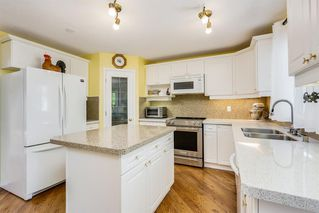 Photo 7: 42 THORNLEIGH Way SE: Airdrie Detached for sale : MLS®# A1018359