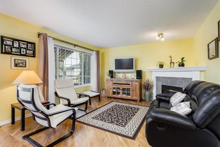 Photo 10: 42 THORNLEIGH Way SE: Airdrie Detached for sale : MLS®# A1018359