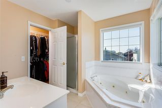 Photo 19: 42 THORNLEIGH Way SE: Airdrie Detached for sale : MLS®# A1018359