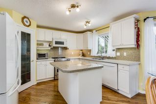 Photo 6: 42 THORNLEIGH Way SE: Airdrie Detached for sale : MLS®# A1018359