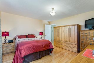 Photo 17: 42 THORNLEIGH Way SE: Airdrie Detached for sale : MLS®# A1018359