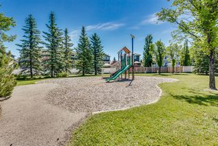 Photo 34: 42 THORNLEIGH Way SE: Airdrie Detached for sale : MLS®# A1018359