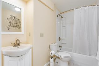 Photo 29: 42 THORNLEIGH Way SE: Airdrie Detached for sale : MLS®# A1018359