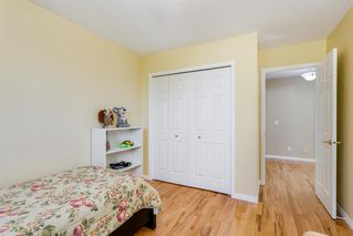 Photo 21: 42 THORNLEIGH Way SE: Airdrie Detached for sale : MLS®# A1018359