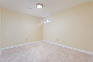 Photo 28: 42 THORNLEIGH Way SE: Airdrie Detached for sale : MLS®# A1018359