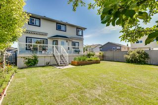Photo 33: 42 THORNLEIGH Way SE: Airdrie Detached for sale : MLS®# A1018359