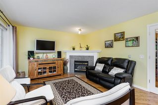 Photo 11: 42 THORNLEIGH Way SE: Airdrie Detached for sale : MLS®# A1018359