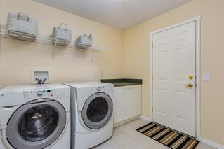 Photo 14: 42 THORNLEIGH Way SE: Airdrie Detached for sale : MLS®# A1018359