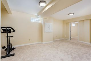 Photo 24: 42 THORNLEIGH Way SE: Airdrie Detached for sale : MLS®# A1018359