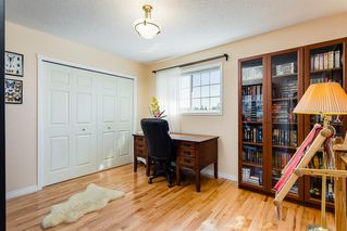 Photo 23: 42 THORNLEIGH Way SE: Airdrie Detached for sale : MLS®# A1018359
