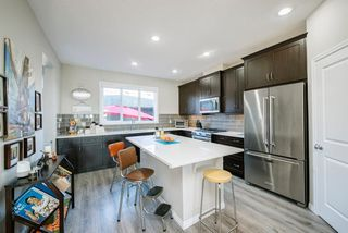 Photo 8: 481 MIDTOWN Parkway SW: Airdrie Semi Detached for sale : MLS®# A1019807