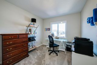 Photo 19: 481 MIDTOWN Parkway SW: Airdrie Semi Detached for sale : MLS®# A1019807