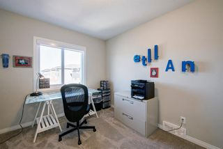 Photo 18: 481 MIDTOWN Parkway SW: Airdrie Semi Detached for sale : MLS®# A1019807