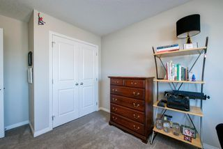 Photo 20: 481 MIDTOWN Parkway SW: Airdrie Semi Detached for sale : MLS®# A1019807