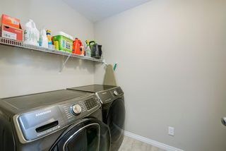 Photo 24: 481 MIDTOWN Parkway SW: Airdrie Semi Detached for sale : MLS®# A1019807
