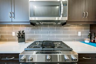 Photo 12: 481 MIDTOWN Parkway SW: Airdrie Semi Detached for sale : MLS®# A1019807