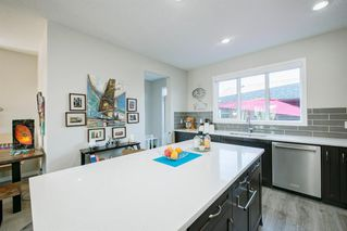Photo 9: 481 MIDTOWN Parkway SW: Airdrie Semi Detached for sale : MLS®# A1019807