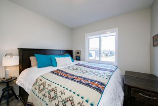 Photo 22: 481 MIDTOWN Parkway SW: Airdrie Semi Detached for sale : MLS®# A1019807