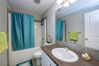 Photo 21: 481 MIDTOWN Parkway SW: Airdrie Semi Detached for sale : MLS®# A1019807