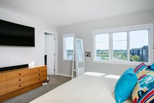 Photo 14: 481 MIDTOWN Parkway SW: Airdrie Semi Detached for sale : MLS®# A1019807