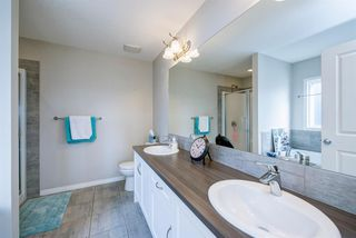 Photo 17: 481 MIDTOWN Parkway SW: Airdrie Semi Detached for sale : MLS®# A1019807
