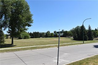 Photo 45: 8 Arnold Avenue in Winnipeg: Riverview Residential for sale (1A)  : MLS®# 202019175