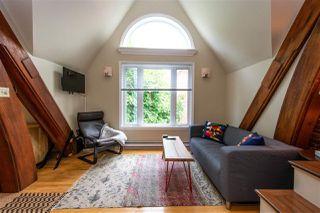 Photo 11: 17 2128 Brunswick Street in Halifax Peninsula: 1-Halifax Central Residential for sale (Halifax-Dartmouth)  : MLS®# 202018793