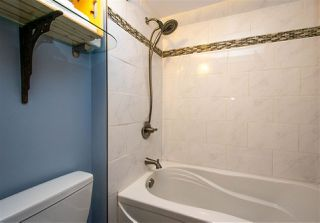 Photo 26: 17 2128 Brunswick Street in Halifax Peninsula: 1-Halifax Central Residential for sale (Halifax-Dartmouth)  : MLS®# 202018793