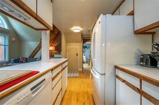 Photo 6: 17 2128 Brunswick Street in Halifax Peninsula: 1-Halifax Central Residential for sale (Halifax-Dartmouth)  : MLS®# 202018793