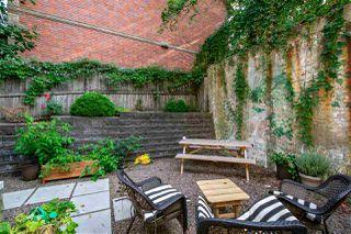 Photo 27: 17 2128 Brunswick Street in Halifax Peninsula: 1-Halifax Central Residential for sale (Halifax-Dartmouth)  : MLS®# 202018793