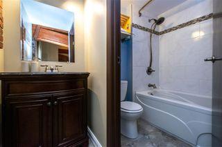 Photo 25: 17 2128 Brunswick Street in Halifax Peninsula: 1-Halifax Central Residential for sale (Halifax-Dartmouth)  : MLS®# 202018793