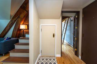Photo 13: 17 2128 Brunswick Street in Halifax Peninsula: 1-Halifax Central Residential for sale (Halifax-Dartmouth)  : MLS®# 202018793