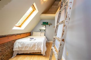 Photo 16: 17 2128 Brunswick Street in Halifax Peninsula: 1-Halifax Central Residential for sale (Halifax-Dartmouth)  : MLS®# 202018793