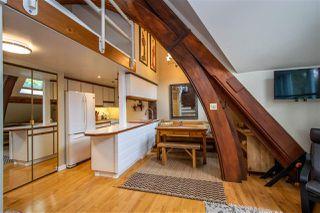 Photo 9: 17 2128 Brunswick Street in Halifax Peninsula: 1-Halifax Central Residential for sale (Halifax-Dartmouth)  : MLS®# 202018793