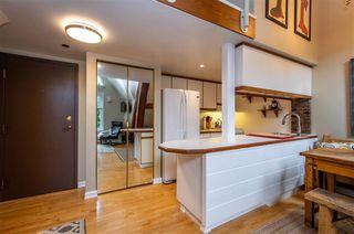 Photo 3: 17 2128 Brunswick Street in Halifax Peninsula: 1-Halifax Central Residential for sale (Halifax-Dartmouth)  : MLS®# 202018793