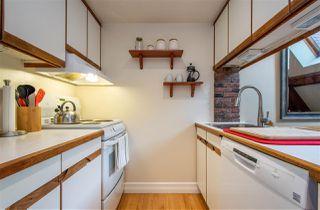Photo 5: 17 2128 Brunswick Street in Halifax Peninsula: 1-Halifax Central Residential for sale (Halifax-Dartmouth)  : MLS®# 202018793