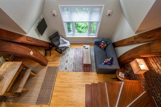 Photo 20: 17 2128 Brunswick Street in Halifax Peninsula: 1-Halifax Central Residential for sale (Halifax-Dartmouth)  : MLS®# 202018793
