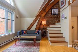Photo 12: 17 2128 Brunswick Street in Halifax Peninsula: 1-Halifax Central Residential for sale (Halifax-Dartmouth)  : MLS®# 202018793