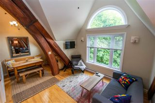 Photo 10: 17 2128 Brunswick Street in Halifax Peninsula: 1-Halifax Central Residential for sale (Halifax-Dartmouth)  : MLS®# 202018793