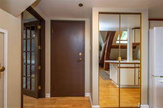 Photo 2: 17 2128 Brunswick Street in Halifax Peninsula: 1-Halifax Central Residential for sale (Halifax-Dartmouth)  : MLS®# 202018793