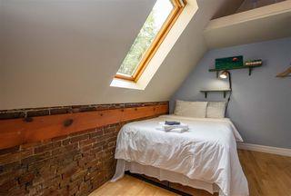 Photo 15: 17 2128 Brunswick Street in Halifax Peninsula: 1-Halifax Central Residential for sale (Halifax-Dartmouth)  : MLS®# 202018793