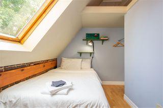 Photo 14: 17 2128 Brunswick Street in Halifax Peninsula: 1-Halifax Central Residential for sale (Halifax-Dartmouth)  : MLS®# 202018793