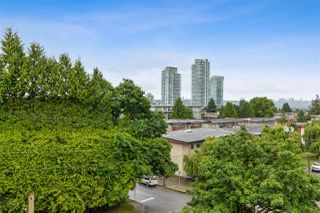 Photo 17: 412 617 SMITH Avenue in Coquitlam: Coquitlam West Condo for sale : MLS®# R2498543